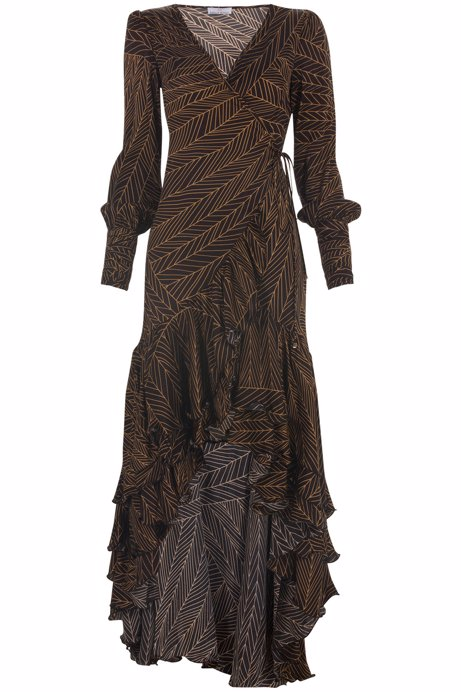 Picture of Annabelle Dress