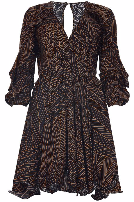 Picture of Tessa Dress