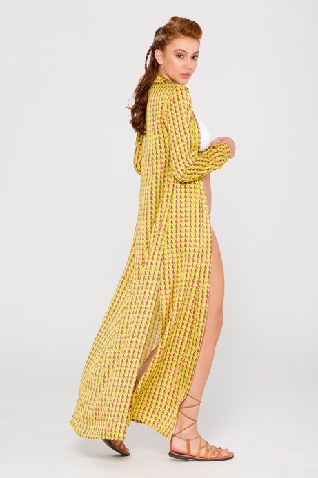 Picture of Donna Dress
