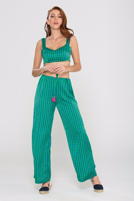 Paige Trousers resmi