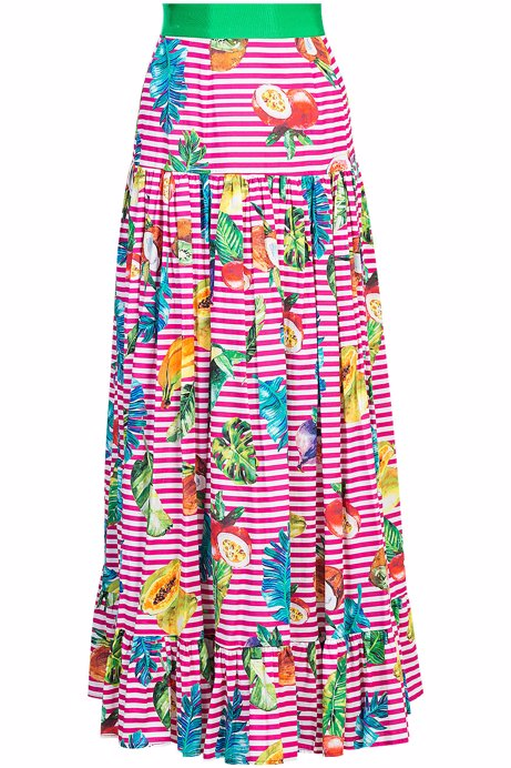 Picture of Emily Skirt
