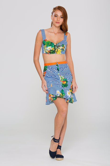 Picture of Ella Skirt