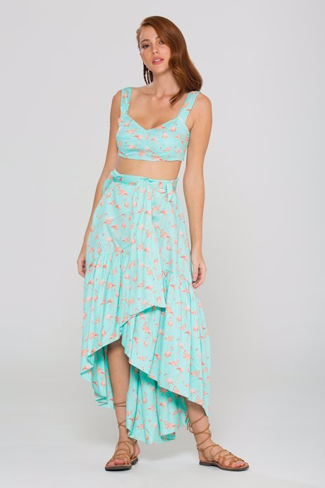 Picture of Emma Skirt