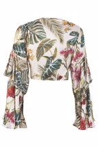 Picture of Hillary Blouse