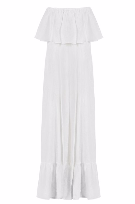 Picture of Gianna Dress