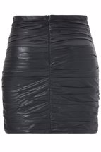 Picture of Katherine Skirt
