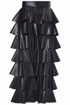 Picture of Krystle Skirt