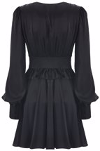 Picture of Raia Dress