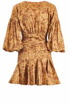 Picture of Flores Mini Dress