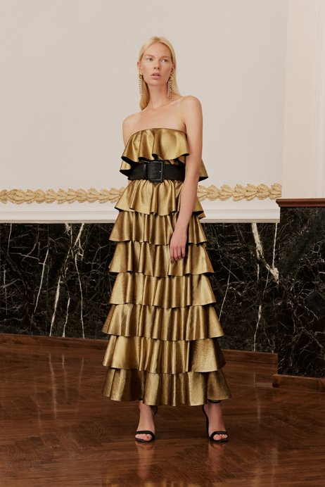 Picture of Isabella Dress