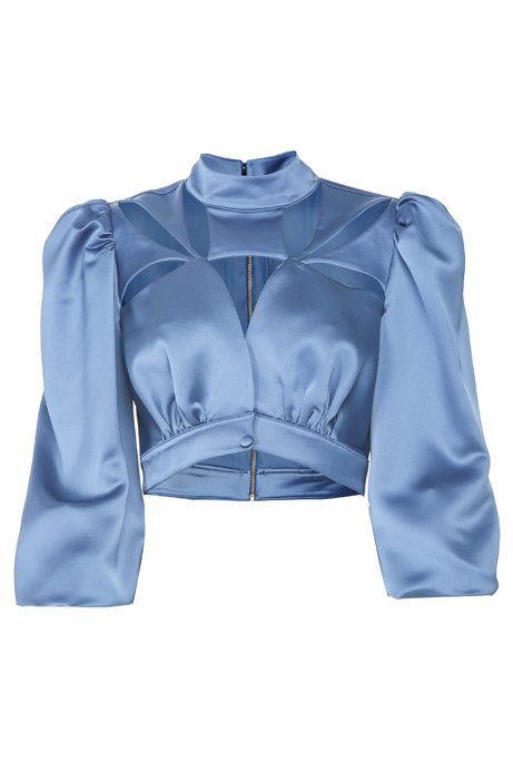Picture of Eleni Blouse