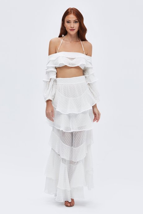 Picture of Alexis Skirt