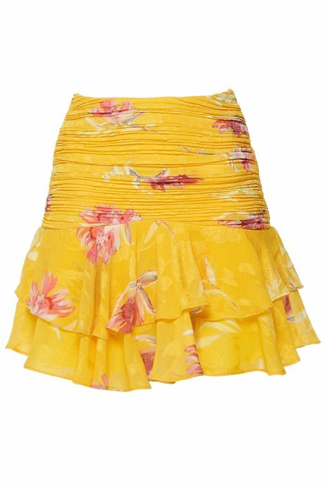 Picture of Cally Skirt