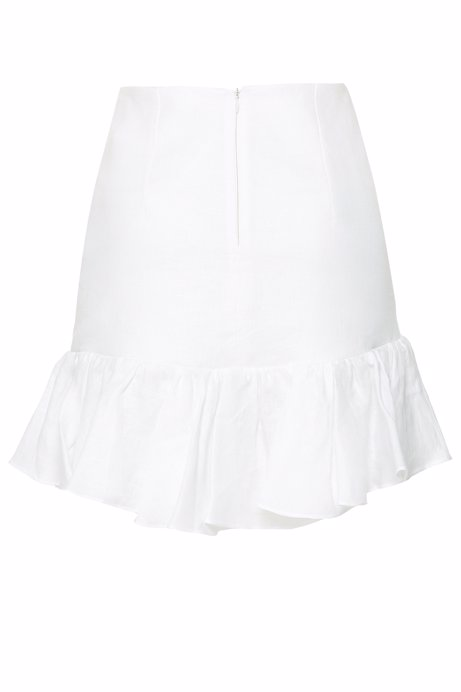 Picture of Sara Skirt