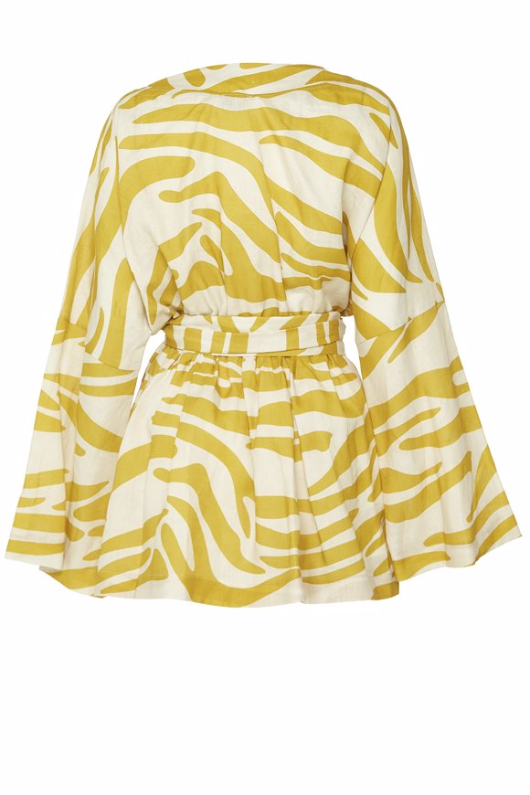 Picture of Evangelina Dress