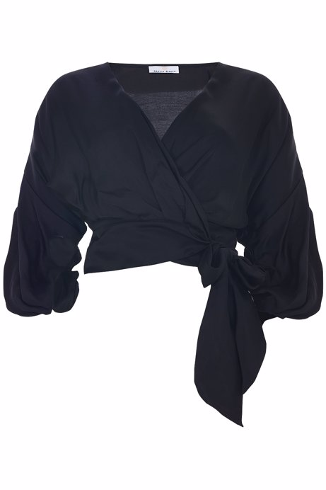 Picture of Brooklyn Blouse