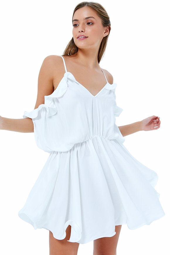 Picture of Faith Dress