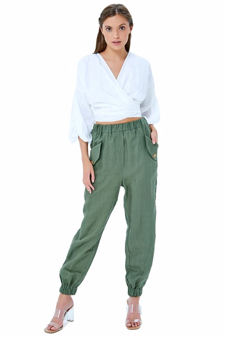 Picture of Darlane Pants