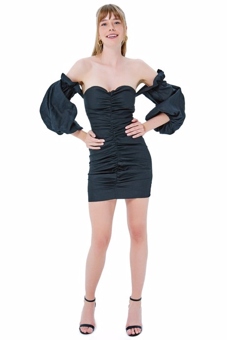 Picture of Camelia Dress