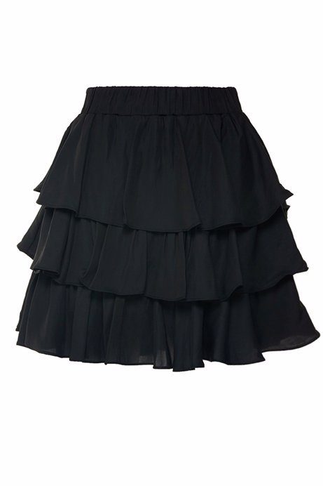 Picture of Sammy Skirt