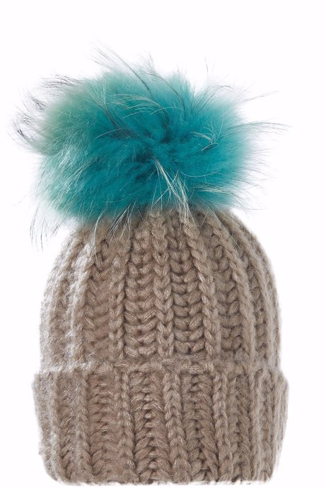 Picture of Whisper Beanie