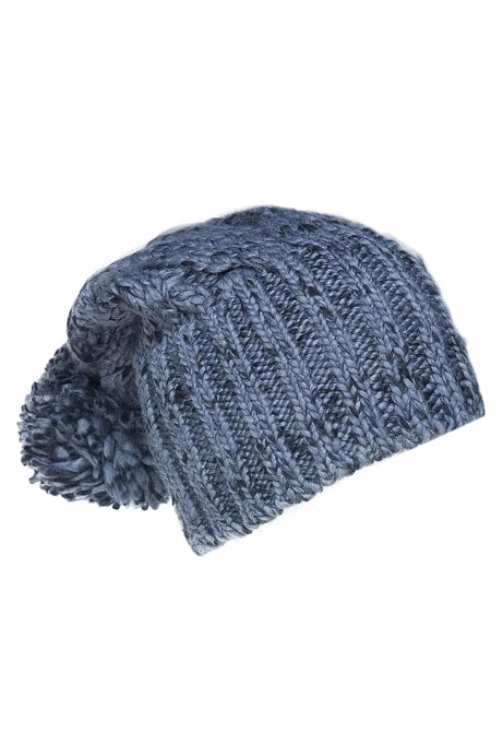 Picture of Angelina Beanie