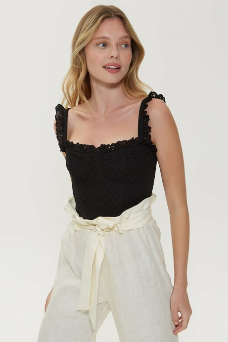 Picture of Carla Blouse